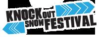 KnockOut Snow Festival
